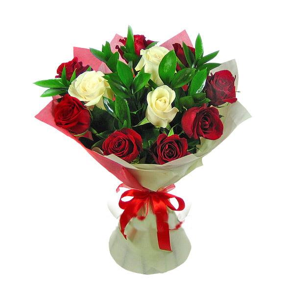 Доставка цветов в железногорске курской области купить крупные пушистые мимозы